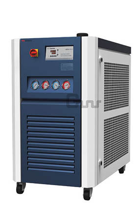 LT Series Recirculating Chiller<br/>(Ultra Low Temperature)